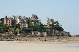 chambre d hote a dinard bed and breakfast chambres d hotes dinard booking com