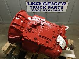 FULLER FRO16210C Transmission Assembly #1536592 - For Sale At ... Mercedesbenz Actros 1843 Ls At Work In The Allgu Fuller Faom15810c Stock 1426900 Transmission Assys Tpi Cummins Isx15 Epa 13 Engine Assembly 1357044 For Sale By Lkq Mt Pleasant Sturtevant Wisconsin May 9 2018 Trucks Parts Truck Parts American Intertional 9300 Gauge Cluster 1219778 Heavy Geiger Watseka Suzuki Honda Kawasaki Il Traktor And Details Stock Photo Image Of Truck Agriculture 103669176 Michael Downgraded To Tropical Storm Least 2 Dead 2016 Ram Rebel Geigercarsde Used Duty