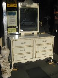 Sears Bedroom Furniture by Second Hand Bedroom Furniture Melbourne U003e Pierpointsprings Com