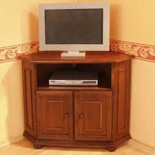 tv schrank aus nussbaum ecke jetzt bestellen unter https