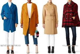 Ready-To-Wear Report: Rent-the-Runway New Coat + Jacket ... Rent The Runway Inside Lawsuit Threatening 1 I Wanted To What An Expensive Mistake The Jewel Hut Discount Code Ct Shirts Uk Runways Wedding Concierge Program Is Super Easy Use Unlimited Review 50 Off Promo Code Runway Promo Free Shipping Ccinnati Ohio Subscription Coupon Save 25 Msa Coupon December 2018 Coupons For Baby Usa Kilts Coupons Fasttech Lower East Side New York Ny Ultimate Guide Ijeoma Kola Rent American Eagle Gift Card Check