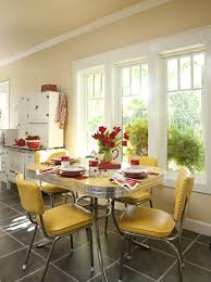Yellow & Chrome Dining Room Set! I Always Wanted A Set Like ... The Hoosier Cabinet Guy Antiques Posts Facebook Our When We First Brought It Home Daddy Latest Business Finance Trending News Insider Retro Hoosier Cabinet Stock Vector Denbarbulat 1253624 Amish Kitchen Tables My Blog Perfect For Your Country Kitchen Or Family Room Possum Where The Hutch Has Been Materials Of History Art Deco Sellers Elwood Indiana Hutch Effiervantesco Yellow Chrome Ding Set I Always Wanted A Like Barnum
