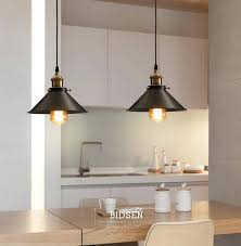 dining pendant lights eugenio3d