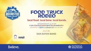 Food Truck Rodeo July 26, 2017 - YouTube Rochestersubwaycom Rolling Thunder Food Truck Festival At Macarollin Twitter Liza And Zachs Camp Wedding Featuring Trucks Big Blue Eyes Dunn Rice Design Inc Js Fried Dough Rochester Trucks Roaming Hunger Eat Greek Home Facebook Rodeo The Public Market Girls On Ny Best Of Catch Hidden Figures For Free Dickeys Food Truck Drives Customers To Barbecue Pit The Buffalo News Elegant 55 Posters Images Rodeo 2018 Schedule