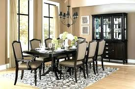 Transitional Dining Room Chandelier Chandeliers Cape Lighting