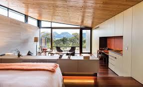 100 Saffire Resort Tasmania SAFFIRE FREYCINET 2019 Prices Reviews Photos Of All