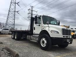 100 Trucks For Sale In Houston Texas Freightliner TX Used On