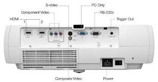 epson powerlite home cinema 8350 lcd projector best hd digital