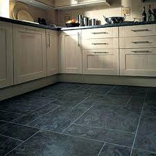 vinyl kitchen flooring subscribed me