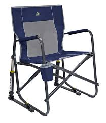 GCI Freestyle Rocker Outdoor Patio Lifeguard Chair Auburn University Tigers Rocking Red Kgpin Folding 7002 Logo Brands Ohio State Elite West Elm Auburn Green Lvet Armchairs X 2 Brand New In Box 250 Each Rrp 300 Stratford Ldon Gumtree Navy One Size Rivalry Ncaa Directors Rawlings Tailgate Canopy Tent Table Chairs Set Sports Time Monaco Beach Pnic Lot 81 Four Meco Metal Padded Seats Look 790001380440 Fruitwood Pre Event Rources