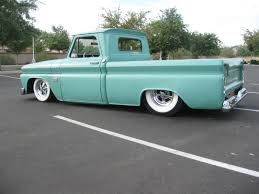 Pin By Ruffin Redwine On 65 Chevy Trucks | Pinterest | Cars ... Pin By Ruffin Redwine On 65 Chevy Trucks Pinterest Cars 1966 C 10 Pickup 50k Miles Chevrolet C60 Dump Truck Item H1454 Sold April 1 G Truck Id 26435 C10 Doubleedged Sword Custom Truckin Magazine Stepside If You Want Success Try Starting With The 1964 Bed Inspirational Step Side Walk Bagged Air Ride Patina Trucks The Page For Sale Orange Twist Hot Rod Network