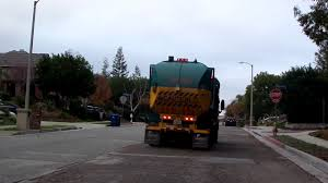 L.A. City Trash Truck: 298 - YouTube Explore Machines With Blippi Garbage Trucks And More Youtube Tom The Tow Car Wash Gary The Truck Peterbilt 320 Amrep Elliptical Hx450asl Crushes Breaking Trash On Route In Action Videos Youtube Bin Lorry Dennis Aldeburgh Beach Suffolk Toy Melbourne Maxon Legal One Front Load Garage Kids Toddlers Video For