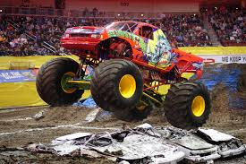 Monster Jam Phoenix - Actual Wholesale Monster Jam Announces Driver Changes For 2013 Season Truck Trend News Photos Gndale Arizona February 3 2018 Batman Truck Wikipedia State Farm Stadium Phoenix 6 October Spiderman By Phoenixmarsha On Deviantart Invasion Florence Speedway Union Kentucky Giveaway Win Tickets To Advance Auto Parts Macaroni Kid Michael Lewis Glover Fine Art Photography Jam Tickets Phoenix Active Sale Rookie Monster Driver Throws Fear Out The Window Get Out Bankone Ballpark Trucks
