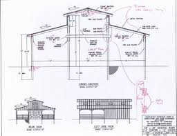 Barn Framing Plans | Galleryimage.co Roof Awesome Roof Framing Pole Barn Gambrel Truss With A Kids Caprines Quilts Styles For Timber Frames And Post Beam Barns Cstruction Part 2 Useful Elks Hybrid Design The Yard Great Country Frame Build 3 Placement Timelapse Oldfashioned Pt 4 The Farm Hands Climbing Fishing Expansion Rgeside Quick Framer Universal Storage Shed Kit Midwest Custom Listed In