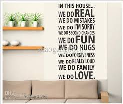 Home Decor Wall Art Fresh With Additional Interior