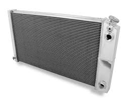 Frostbite FB304 Frostbite Aluminum Radiator, W/ GM LS Swap- 3 Row Griffin Radiators 870013ls Performancefit Radiator For Ls Swap 1963 1964 1965 1966 Chevy Truck Alinum Amazoncom Oem Mack Ch Series Heavy Duty Automotive Spectra Premium Cu1553 Free Shipping On Orders Over 99 Best In The Industry By Csf Northern 2017 New High Performance 7387 Various Gm Truckssuvs 19 Core 716 All Works Keeping You Cool For The Long Haul Mitsubishi Fuso With Frame Oes Me409584 Me417294 Gmt568ak 4754 And 16 Fan Kit Cold