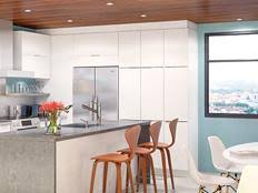 Home Depot Prefabricated Kitchen Cabinets by Shop Kitchen Cabinets U0026 Drawers At Homedepot Ca The Home Depot