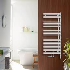 Broderbund 3d Home Design Suite Elegant 3d Home Architect 4
