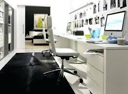 travail en bureau ikea bureau travail rangement bureau ikea bureau ides de dcoration