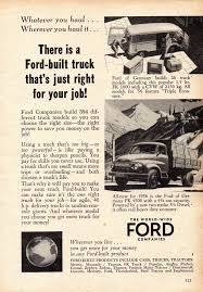 1956 World Wide Ford Trucks Britian 5 Cwt Thames Van 3 Ton Thames ... Trt World News Truck Television Network Broadcast Van Fedex Ambient Advert By Miami Ad School Always First Truck Ads Of Listopedia The Best Food Trucks In The World Expediacomau 2016 Year Low Price Sale Gasoline Mini For World Markets Ldon Street The Daily Van Has Won Best Light Truck Award At 2017 Fleet Team Gregg Gets Own Wax Signs Deal With Reality Tv Show Volvo Motoringmalaysia Hino Delivers 15 Units Of Its Newly Isuzu Nrr 20 Ft Dry Bentley Services Weed Candy Really 2014 Nyc 9155 Ca Flickr Images Collection J Retro Food Trucks Van Ice