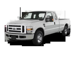 2009 Ford F 250 Reviews And Rating Ideas Of Ford F250 Truck Bed ... 6 9 Short Pickup Bed Box Oxford White Ford F250 F350 Super Duty Bedstep Amp Research Home New 2016 Ford F 250 Xl Truck In Staten Island A U Inspiration Of 50 Takeoff For Sale Ra3a Shahiinfo 2018 Lariat Crew Cab El Paso How To Build A Wooden Bed Ranger Or Mazda B2300 Wmv 19992010 Repair Panels Raybuck Auto Body Parts Classic Car Montana Tasure Ideas Bumper Replacement Off Road Side Gallery Vernon Tx Red River Ranch Supply
