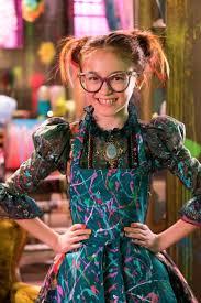 Cast Of Halloweentown High by Top 25 Best Disney Channel Halloween Ideas On Pinterest Good