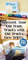Trixie The Halloween Fairy Book Report by 31 Best Old Tracks New Tricks Images On Pinterest New Tricks