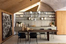 100 Pictures Of Interior Design Of Houses S Architecture And Design ArchDaily