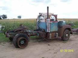 1957 Mack B61 Truck For Sale | ClassicCars.com | CC-975508 Mack Trucks For Sale Running Yrhyoutubecom R Wheels Misc B 61 Integral Sleeper Antique And Classic General B61 Truck Google Search Work Pinterest Tow Truck Collection 1955 Mack B30 Chassis And Cab Truck Vintage Early 1960s Gets Ride Of Its Own To Pennsylvania The Daddy 1959 B67t Model Clutch 13 Historic Commercial Vehicle Club Privately Owned Antique Apparatus Njfipictures