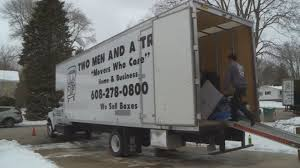 Movers For Moms Collection Drive Helps Moms In Dane And Rock County Two Men And A Truck Sociallyloved Veblog Transports For Students In Need Careers Movers For Moms Collection Update Two Men And Truck Filetwo And A Trucksjpg Wikimedia Commons Mutts Who Blog In Nashville Tn Dallas Ga Two Men Truck Moving Las Vegas Page 7 Phone Number Best Image Kusaboshicom Help Us Deliver Hospital Gifts Kids Google