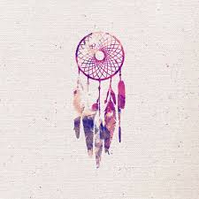 Dreamcatcher Background For Iphone