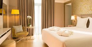 chambre d h e jura our 26 hôtels 3 and 4 in riviera or