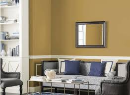 Most Popular Neutral Living Room Colors by Living Room Yellow Gold Paint Color Living Room Ideas Rug