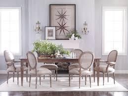 44 best Ethan Allen Dining Rooms images on Pinterest