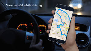 GPS Navigation GPS Route Finder : GPS Tracker Maps APK Download ... Truck Gps Nav App Android And Iphone Instant Routes Best For 2018 Youtube Rand Mcnally Dock Trucker Gps App Resource Amazoncom Tnd 70 Certified Refurbished Outdoor Route Gps Navigation With Compass 55 Free Speedometer Path Most Popular Truckers Garmin Fleet 790 Eu7 Gpssatnav Dashcamembded 4g Modem The 8 Updated Bestazy Reviews Sygic Navigation 1371 Apk Obb Data File Download Route Iranapps
