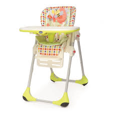 Chicco Highchair Polly 2 In 1 2016 Sunny - Buy At Kidsroom   Living ... Chicco Polly 2 In 1 High Chair Urban Home Designing Trends Uk Mia Bouncer Sea World From W H In Highchair Marine Monmartt Start Farm High Chair Baby For 2000 Sale In Price Pakistan Buy 2019 Peacefull Jungle At 2in1 Progress 4 Wheel Anthracite 8167835 Easy Romantic Online4baby Recall Azil Happyland Upto 14 Kg