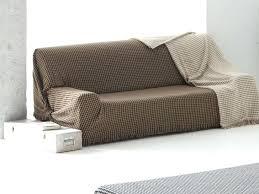 plaid sur canapé plaid pour canap cuir frais jobbuddy canape convertible 2 places