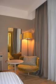 chambre d h e jura hotel oceania le jura updated 2018 prices reviews dijon