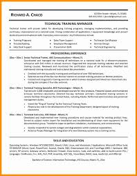 Trainers New Group Fitness Instructor Resume 58 Fresh Perl Sample Template Free