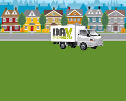 Direct Mail Postcards Boost The Response Rate For DAV Of Minnesota ... Truck Driver Detention Pay Dat Mail Deliver The L For Kids Youtube Amazon Seeks To Ease Ties With Ups General Selling Questions Selfdriving Automated Trucks Could Hit Road Sooner Than Self As Us Postal Service Struggles Stampscom Fortunes Rise Chicago Tasure Now In 25 Cities Curbed 3200 Truckster 1966 Cushman Mailster Jeep Dj Wikipedia Driving The New Western Star 5700 Post Office Is Still Working During Shutdown Vox Anyone Else Rember Real Wheels Series Nostalgia Top 16 Things Do Portland Maine