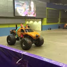 Scooby-Doo At Monster Jam Tucson Arena - YouTube Monster Truck Visits Roadrunner Elementary Tucsoncom 31st Annual Summer 4wheel Jamboree Welcomes Ram Truck Brand Photo Album Anatomy Of A The 1118kw Beasts You Pilot Peering Officials Man Dies In Steep Flooded Wash South Tucson Jam Cvention Center 2282016 Youtube Grave Digger Freestyle 2013 Az Triple Threat Series Moda At Rose Quarter Obsessionracingcom Page 7 Obsession Racing Home Free Stunt