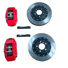 Wholesale Performance Parts Brake - Online Buy Best Performance ... Performance Hdware Excelerate Baer Inc Is A Leader In The High Performance Brake Systems Industry Z1 Sport Q50 Q60 Brake Rotors Akebono Motsports Rpm Outlet American Muscle Diesel High Parts Livernois Power To People Sram Swglink The Secret Better Modulation News Press Pro Touring Kit Tbm Brakes R1 Concepts Kits Gt Braking Systems Brembo Official Website Toyota 86 Goes Orange With Packages Wheel Wilwood Disc 2003 Gmc Yukon Xl 2500 8 Lug