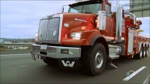 Highway Thru Hell - New Truck - YouTube Cdl Truck Driver Cover Letter Samples Essay A Charter Board Visit To Newman City Tow Towing Service California Facebook 5 Action Evel Knievel Haul Rig Rolls Again Youtube Nconsent Towing Cost Study In Utah We Need Legislation Protect Drivers Providing Roadside New Thrive As Companies Struggle Hire Transport Contracts Best Image Kusaboshicom In Brooklyn Brand New Nypd Tow Truck Looking For Job On W 42nd St Times 3 Reasons Tow Truck Companies Suck
