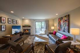 Vail Realty vacation rentals in the Vail Valley Vail Village