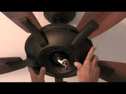 Altura 56 Inch Ceiling Fan Light Kit by How To Install Hampton Bay Ceiling Fan Designs Ideas And Decors