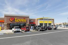 Love's Travel Stops - Commercial Building Project - Christofferson ... Loves Opens Travel Stops In Mo Tenn Wash Tire Business The Planning 11m Truck Plaza 50 Jobs Triad Country Stores Facebook Truck Stop Robbed At Gunpoint Wbhf Back Webbers Falls Okla Retail Modern Plans To Continue Recent Growth 2019 Making Progress On Stop Wiamsville Il Youtube Locations Hiring 100 Employees Illinois This Summer Locations New Under Cstruction Bluff So Beltline Mcdonalds Subway More Part Of Newly Opened Alleghany County