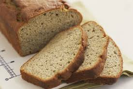 Bisquick Pumpkin Banana Bread by Make One Egg Banana Bread With This Easy Recipe