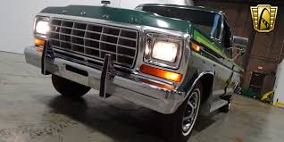 100 1978 Ford Truck For Sale Classic Car F150 In Gloucester County
