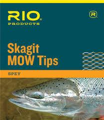 Sink Tip Fly Line Uk by Skagit Imow Tips Pack Jpg T U003d1474977884