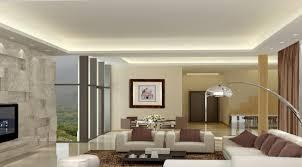 lighting bjqe amazing living room flush mount lighting